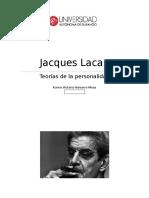 J. LACAN