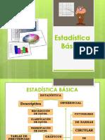 EstadisticaBasica.pdf