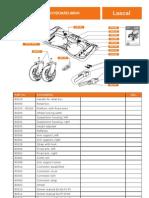 BB-Maxi+ Spare Parts En
