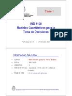 Clase 1 Analisis_de_Decision 2013 distribuir.pdf