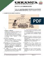 01. UNJFSC - COMUNICACIÓN