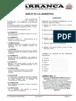 02. UNJFSC -  LINGUÍSTICA