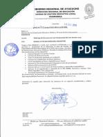 Oficio Multiple Nro 342hghnj-2015