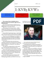 soccer newsletter aug 4 2012