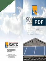 Manual Solartec Instalacao Aquecedor Solar