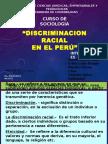 1 Diapositivas Discriminacion r.