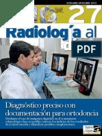 Revista Radiologa Al Da 27