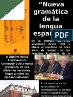 00 Nueva Gramatica1