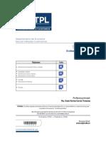 Estadistica II Evaluacion