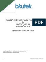 QuickStartGuide 7.1.0