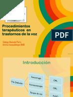 171924720-Terapia-en-Trast-de-Voz.pdf