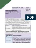 Ficha de la metodología 20 de nov.taller paciente entrenado copia