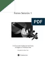 foinn_seisiun_book1_irish_traditional_session_tunes[1].pdf