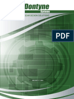 Dontyne BrochureV5-1 Web