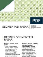 Materi 4_Segmentasi Pasar.ppt