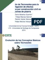 Presentación Darío Bolaños IV Jornadas CyA EPN  ESPE 2015.pdf