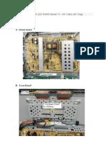 Blok Diagram LCD TV.doc