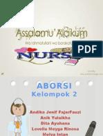 KELOMPOK 2 ABORSI.pptx
