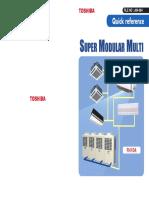 SMMS Quick Reference.pdftoshiba