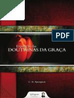 doutrinas_da_graca_spugeon