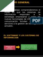 software1.pptx