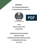 Bali Agung.docx