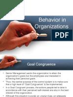 3. Behavior in Organizations.pdf