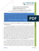 1. IJPR - An Intelligent Approach for Backbending Modeling of Odd Mass Nuclei