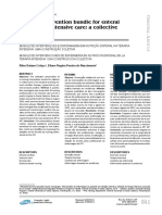 bundle of nutricion.pdf