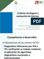 Test de Nugent_PDF