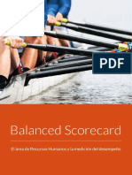 ebook-balanced-scorecard-rrhh[1].pdf