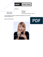 blockposter-000245