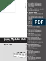 toshiba SMMS Design Manual.pdf