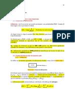 7_resumen Segundo Capitulo de Abramson