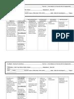 Plan de Clase (Excelente 4).docx