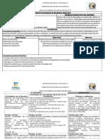 Plan de Clase (Excelente 5).docx