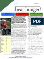 soccer newsletter august 7 pdf