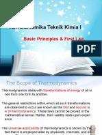 1. Basic Principle & 1st Law.pptx