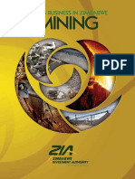 Mining Zim Resource