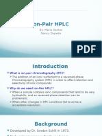 IPC.pptx