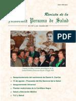 Academia Peruana de Salud Revista_14_2
