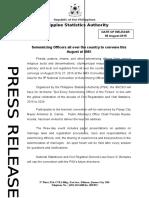 PR2015-62.docx