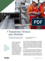 tratamientos_termicos aluminio