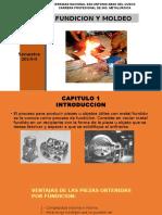 Fundicion y Moldeo 2014 -II(2)