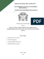 PROYECTO DE SIMULACION DE PET.pdf.doc