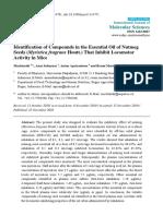 ijms-11-04771-v2.pdf