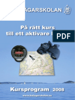 2008_kursprogram