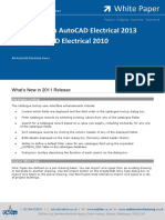 AutoCAD_Electrical_Tips__Tricks_1012_2.pdf