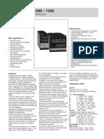 manual controlador de temp 366dbd5-2c85-455f-8661-4aaaa0c41a60_DTS_1200-1300_0409_ENG