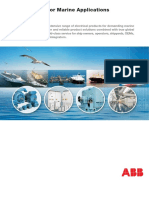 Products for Marine Applications_lowres_sept2007